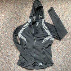 Mountain Hardwear Light Jacket